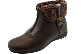 womens fur boots uk cheap ankle boots fur lined find ankle boots fur lined deals on