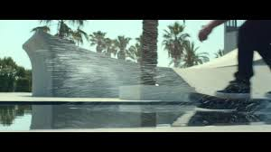 lexus hoverboard future top gear rides the lexus hoverboard top gear