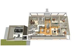 houseplans and more neva hollow country home plan 135d 0008 house plans and more