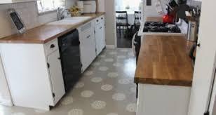 Painted Wood Floor Ideas Painted Kitchen Floor Ideas 28 Images Painting Wood Floors
