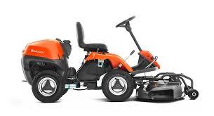 husqvarna r 120s review u2013 a better zero turn u2013 at a better price