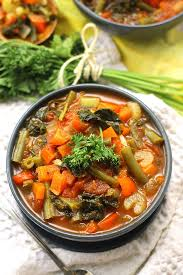 cuisine you etes the healthy maven soup recipes i all the the healthy maven
