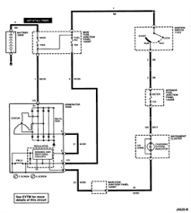 needing wiring diagram for 2000 mercury cougar fixya