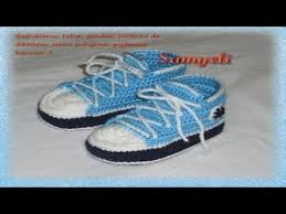 pattern crochet converse slippers crochet sole for converse sneakers youtube