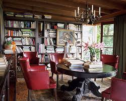 comfy library chairs library carpets persian rugs make your home library a comfortable