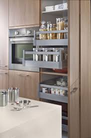 beech wood kitchen cabinets m4y us