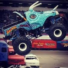 14 monster trucks images lifted trucks