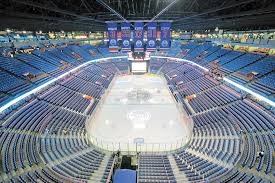 northlands committee to recommend scaled down rexall place