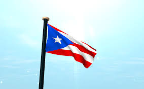 Flag Puerto Rico Free Puerto Rican Flag Wallpapers Wallpaper Cave