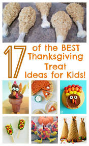thanksgiving cookie decorating ideas the 11 best images about fall decorating ideas on pinterest