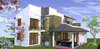 interior u0026 home design sri lanka