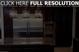 Best Lighting For Kitchen Island by Designer Kitchen Lighting Fixtures Best Kitchen Designs