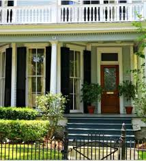 New Orleans House Plans New Orleans Creole Cottage House Plans The Floor Plan A Creole