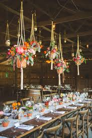 decoration ideas for wedding reception on decorations with fall