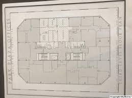Ryland Townhomes Floor Plans by Scott Averbuch Averbuch Realty