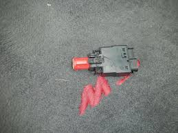 Light Switch Replacement Bmw E36 328 325 318 M3 Brake Light Switch Replacement Diy Guide