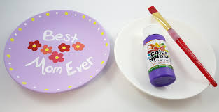 top 10 diy mother u0027s day crafts for kids s u0026s blog