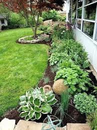 Easy Diy Garden Decorations Garden Ideas U2013 Exhort Me
