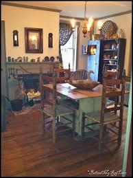 Country Primitive Home Decor 930 Best For The Home V Images On Pinterest Primitive Decor