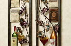 dazzle wall decor ideas hobby lobby tags kitchen wall decor