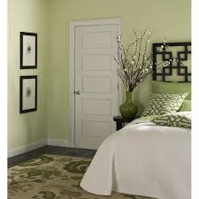 hollow core interior doors home depot masonite interior doors roselawnlutheran