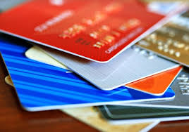What Is The Best Credit Card For Small Business Owners Why Don U0027t More Small Businesses Accept Credit Cards
