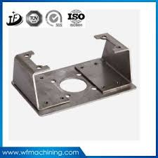 Gas Fireplace Burner Replacement by China Custom Oem Iron Casting Stove Burner Parts Gas Fireplace