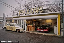 Cool Garage Pictures by 28 Cool Car Garages Racedeck Garage Flooring Ideas Cool