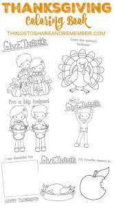 thanksgiving thanksgiving activities for kindergarten houston