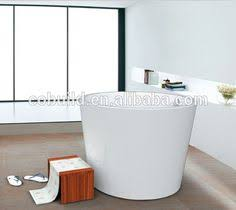 Stores That Sell Bathtubs Collapsible Bathtubs Portable Bathtub Bathtubs And Galleries