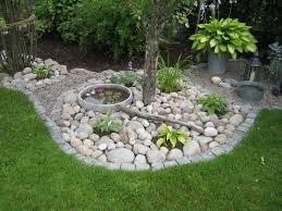 500 best brick u0026 stone images on pinterest garden paths garden