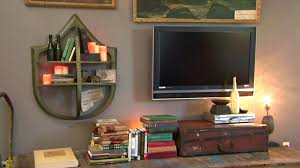 eclectic living room decorating ideas hgtv