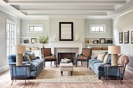 Transitional Style Furniture - new this week 5 great transitional style living rooms