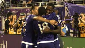 orlando city lions lions fans won u0027t get free haircuts as team