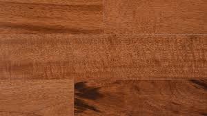 Tiger Wood Flooring Images by Golden Tigerwood Smooth Flooring Collections Indusparquet Usa