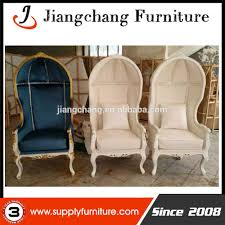 Upholstered Living Room Chairs Egg Chairs Sale Egg Chairs Sale Suppliers And Manufacturers At