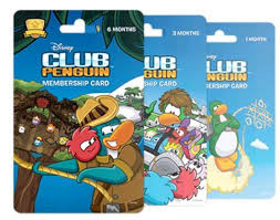 club penguin gift card 464 best club penguin images on club