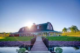 wedding venues rockford il midwest barn wedding beloved