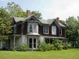 buying older homes fine interior and exterior designs on buying older homes