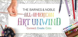 Barnes And Nobles Upper West Side How Barnes And Noble Is Hitting Back Against Amazon U2014with Coloring