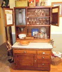 Hoosier Cabinets For Sale by Show Us Your Hoosier