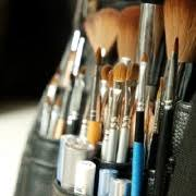 colleges for makeup artists make up artist specialist schools find make up artist specialist