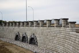 Recon Retaining Wall by Gravity Retaining Wall Photo Albums Catchy Homes Interior Design