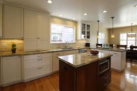 almond colored kitchen faucets kitchen the clear white san jose kitchen cabinet brown wooden