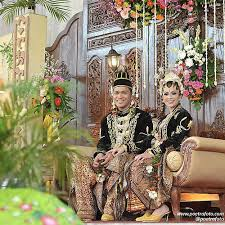 wedding dress jogja poetrafoto professional prewedding wedding photo s most