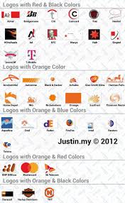 car logos quiz logo quiz cheats u2013 justin my