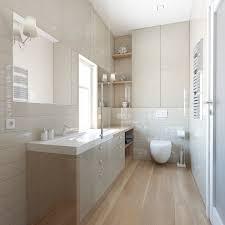 model bathrooms bathroom design 3d luxury bathroom design 3ds max awesome amazing