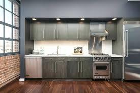 kitchen design ideas photo gallery zillow home design fabulous contemporary kitchen ideas top home