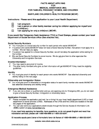 manager weekly report template sle of weekly report to my manager edit print fill out