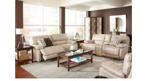 Livingroom Images Cindy Crawford Home Living Room Furniture Sets